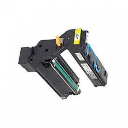 Konica Minolta 1710580-002 Yellow OEM Laser Toner Cartridge