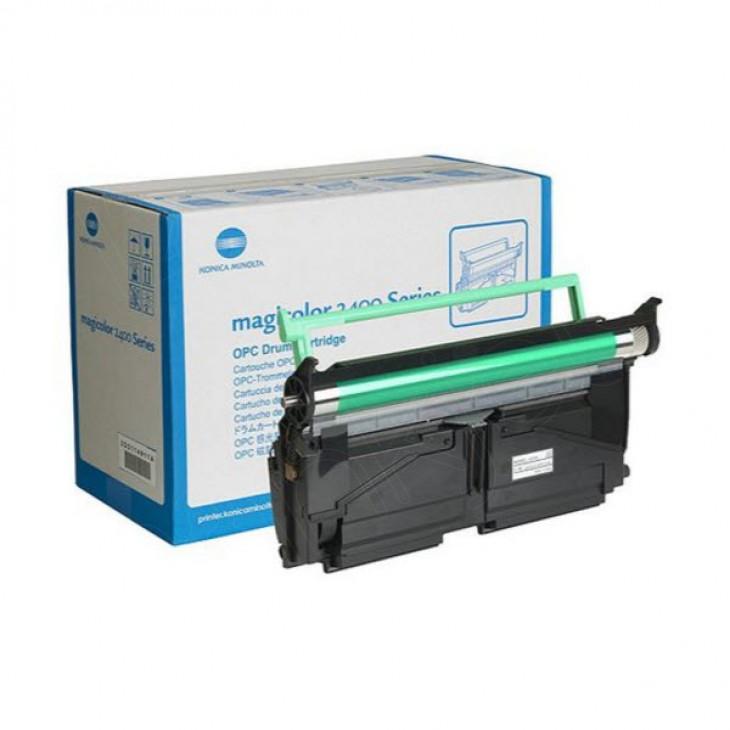 Konica Minolta 1710591-001 OEM Laser Drum Unit