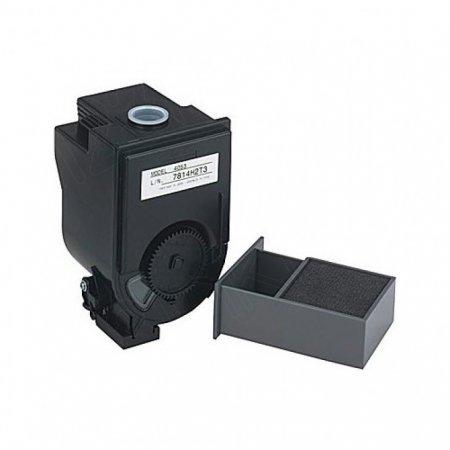 Konica Minolta 4053-401 Black OEM Laser Toner Cartridge