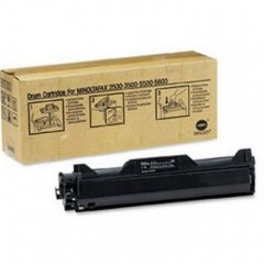 Konica Minolta 4171-302 OEM (original) Fax Drum Unit
