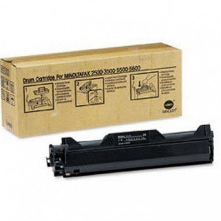 Konica Minolta 4171-302 OEM (original) Fax Drum Unit