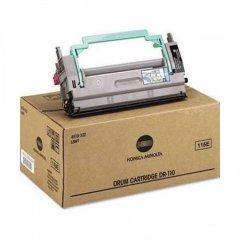 Konica Minolta 451-9322 (DR110) OEM Laser Drum Unit