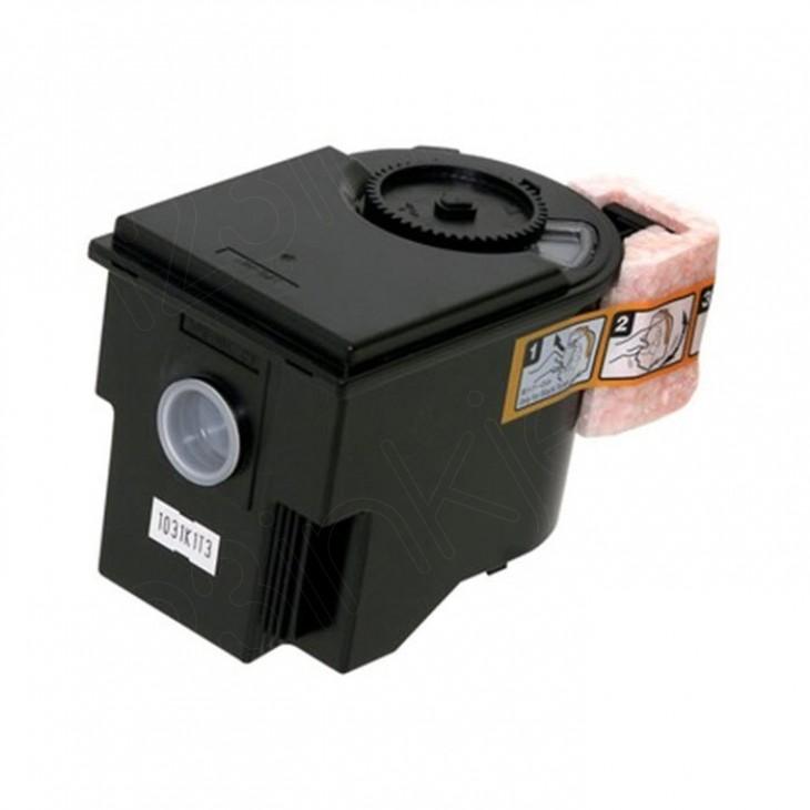 Konica Minolta 8937-905 Black OEM Laser Toner Cartridge