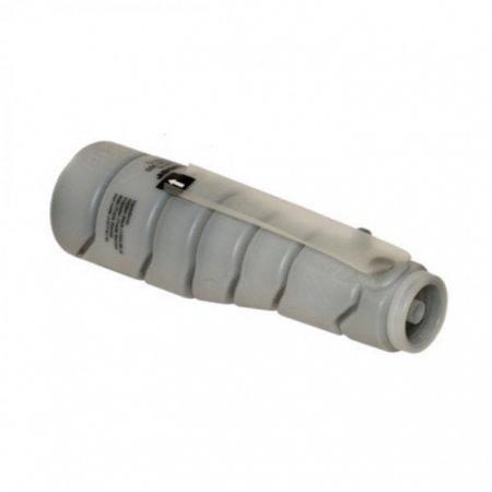 Konica Minolta 8938-402 (TN311) Black OEM Toner Cartridge