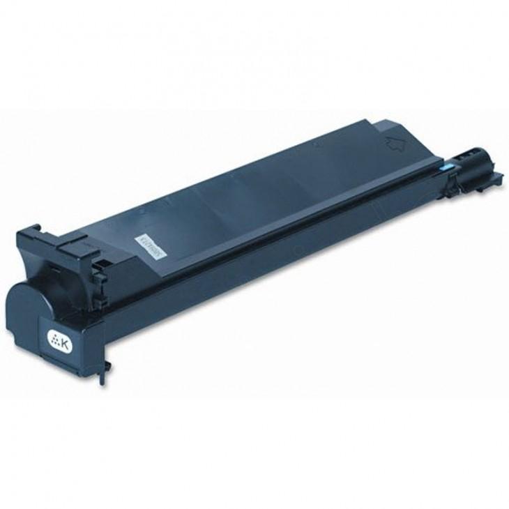 Konica Minolta 8938613 Black Toner Cartridges