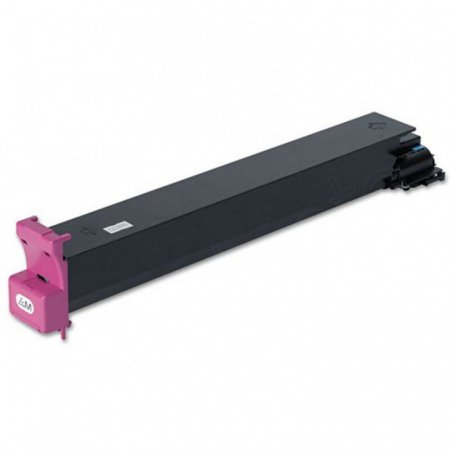 Konica Minolta 8938615 Magenta Toner Cartridges