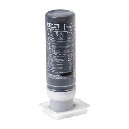 Konica Minolta 947-136 Black OEM Laser Toner Cartridge