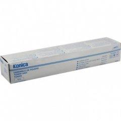 Konica Minolta 947159 Black OEM Laser Toner Cartridge