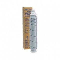 Konica Minolta 950236 Black OEM Laser Toner Cartridge