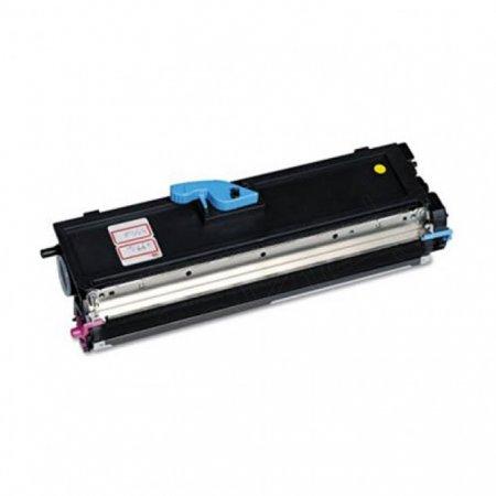 Konica Minolta 9J04203 Black OEM Laser Toner Cartridge