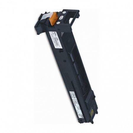 Konica Minolta A06V132 Black OEM Laser Toner Cartridge
