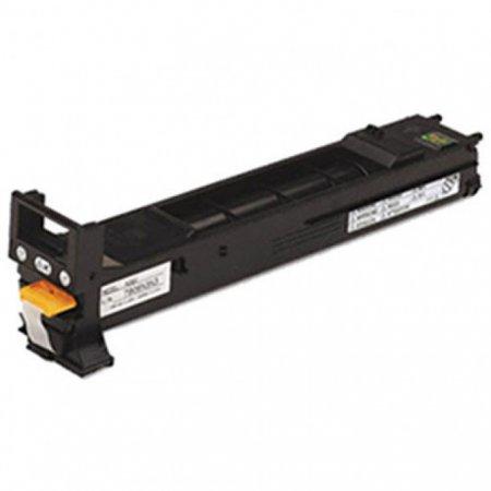 Genuine Konica-Minolta TN313K Black Toner