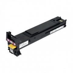 Konica Minolta A06V332 Magenta OEM Laser Toner Cartridge