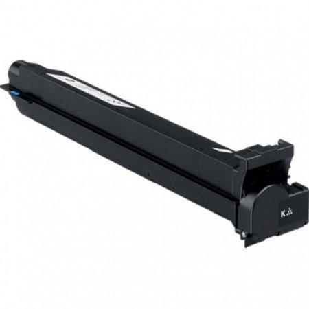 Genuine Konica-Minolta TN213K Black Toner