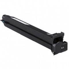 Konica Minolta A0D7133 Black Toner Cartridges