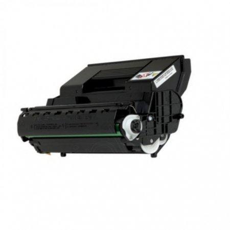 Konica Minolta A0FN012 High-Yield Black OEM Toner Cartridge