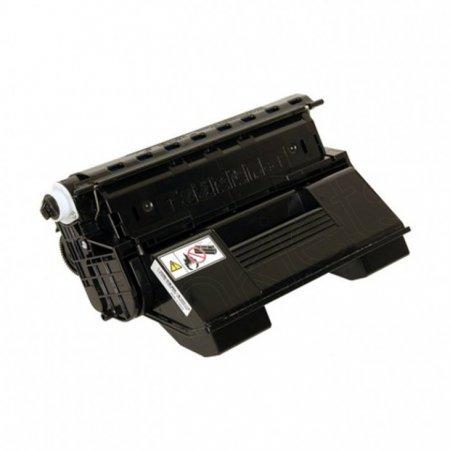 Konica Minolta A0FP012 High-Yield Black OEM Toner Cartridge