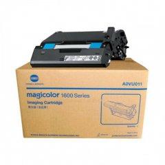 Konica Minolta A0VU011 OEM Laser Imaging Unit