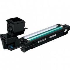 Konica Minolta A0WG02F Black OEM Laser Toner Cartridge