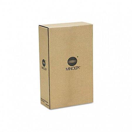 Konica Minolta A0X5131 Black Toner Cartridges