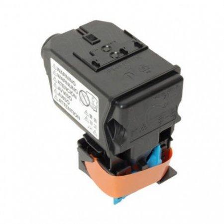 Genuine Konica-Minolta A0X5133 Black Laser Print Cartridge