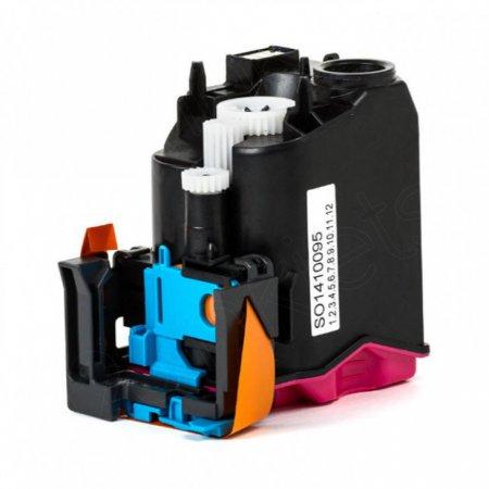 Genuine Konica-Minolta A0X5333 Magenta Laser Print Cartridge
