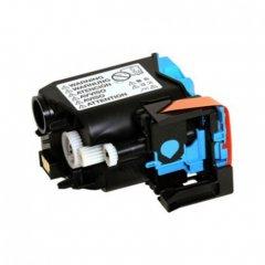 Genuine Konica-Minolta A0X5433 Cyan Laser Print Cartridge