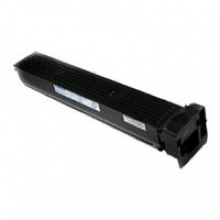 Genuine Konica-Minolta A3VU130 Black Laser Print Cartridge