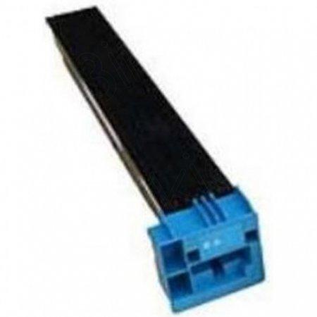Genuine Konica-Minolta A3VU430 Cyan Laser Print Cartridge