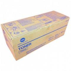 Konica Minolta A3VV131 Black Toner Cartridges