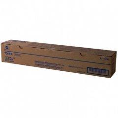 Konica Minolta TN319Y Yellow Toner Cartridges