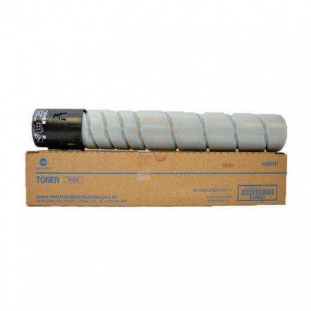 Konica Minolta TN513 Black Toner Cartridges