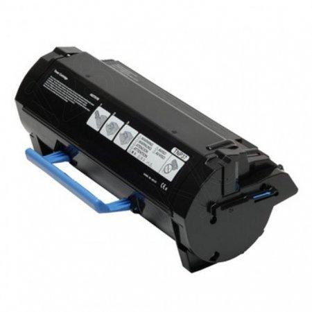 Konica Minolta TNP-37 Black Toner Cartridges