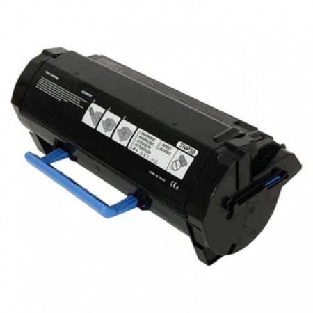 Konica-Minolta TNP-38 Black Toner Cartridges