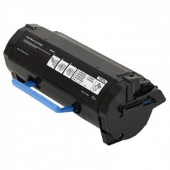 Konica-Minolta TNP-44 Black Toner Cartridges