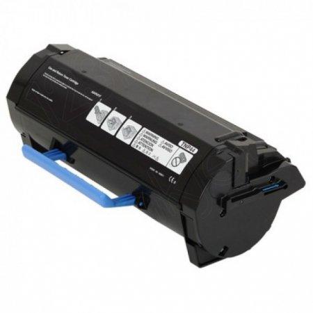 Konica-Minolta TNP-44 Black Toner Cartridges