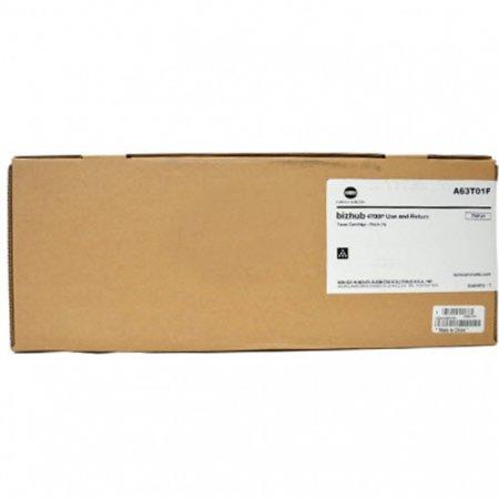 Konica Minolta TNP34 Black Toner Cartridges