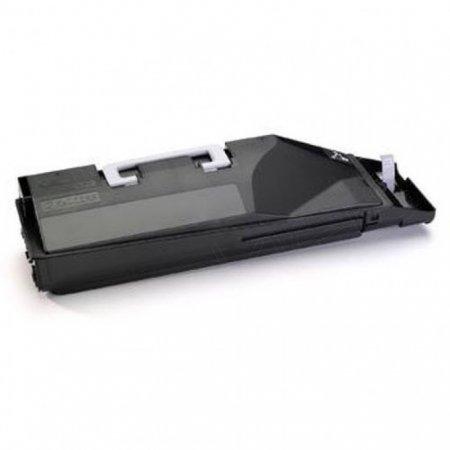 Genuine Kyocera-Mita 1T02JZ0US0 Black Laser Print Cartridge