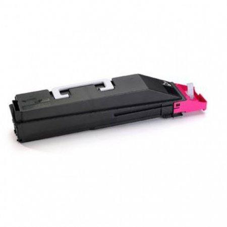 Genuine Kyocera-Mita 1T02JZBUS0 Magenta Laser Print Cartridge