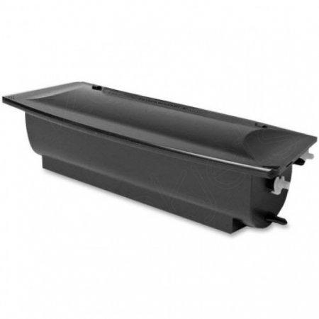 Kyocera Mita 37029011 Black OEM Laser Toner Cartridge