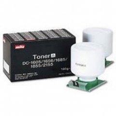 Kyocera Mita 37046011 Black OEM Laser Toner Cartridge