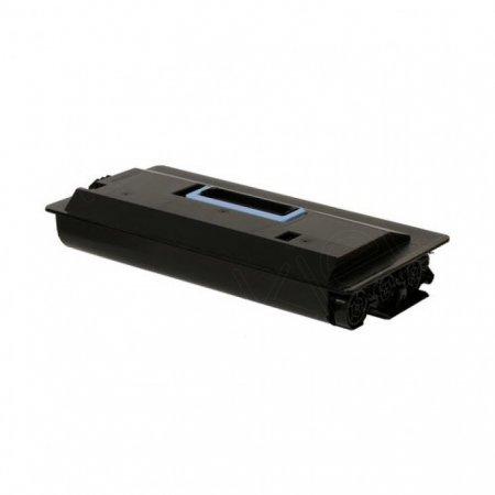Kyocera Mita 370AB011 Black OEM Laser Toner Cartridge