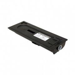 Kyocera Mita 370AR011 (TK-421) Black OEM Toner Cartridge