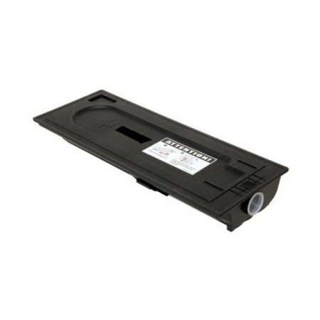 Kyocera Mita 370AR011 (TK-421) Black OEM Toner Cartridge