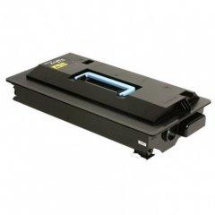 Kyocera Mita EPT-510 Black Toner Cartridges