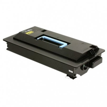 Kyocera Mita EPT-510 Black Toner Cartridges