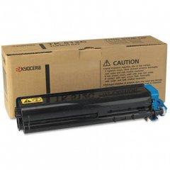 Kyocera Mita EPT270C Cyan Toner Cartridges