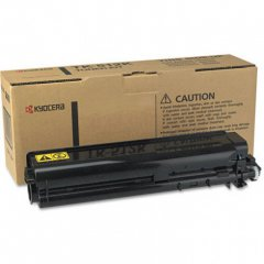 Kyocera Mita EPT270K Black Toner Cartridges