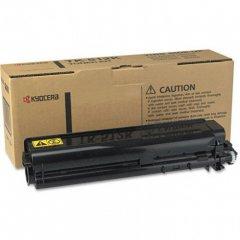 Kyocera Mita EPT270Y Yellow Toner Cartridges