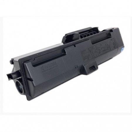 OEM Kyocera Mita TK1152 Black Toner Cartridges